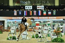 NHS - Kent Farrington and Up Chiqui_0_0_0.jpg