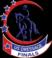 logo (2)_0_0_0.png