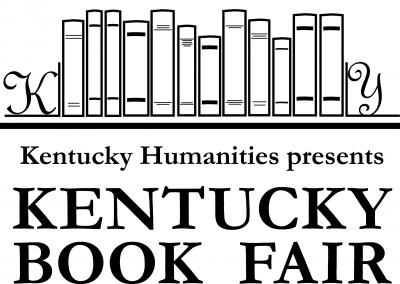 Kentucky Book Fair.jpg