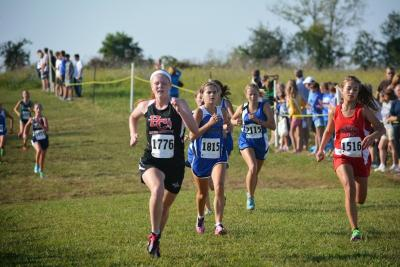 Lexington catholic cross country invitational_0_1_0.JPG