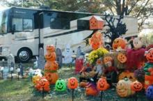 halloween-camp-out_1_0.jpg