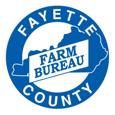 FayetteCounty-FarmBureaulogo-4color-lowres.jpg