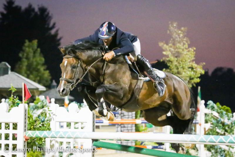 David Beisel on Ammeretto.jpg