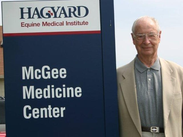 Dr-McGee-by-McGee-Medicine-Center-Sign-2.jpg