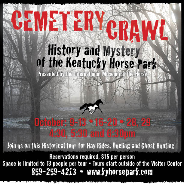 Cemetey%20Crawl-2017.square.jpg