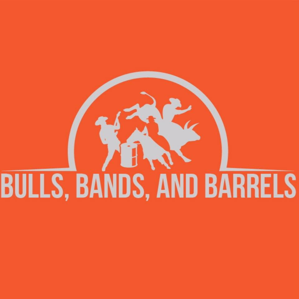 Bulls Bands and Barrels.jpg