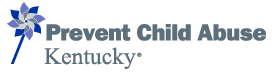 Prevent child abuse logo.png