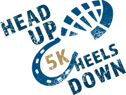 Head Up Heels Down 5K.png
