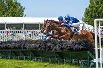 High Hope Steeplechase-2801.CourtesyKHPJamesShambhu.jpg