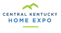 Central Kentucky Home Expo.png