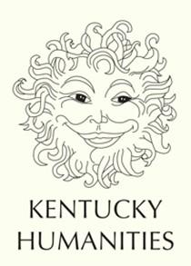 khc-logo2.jpg