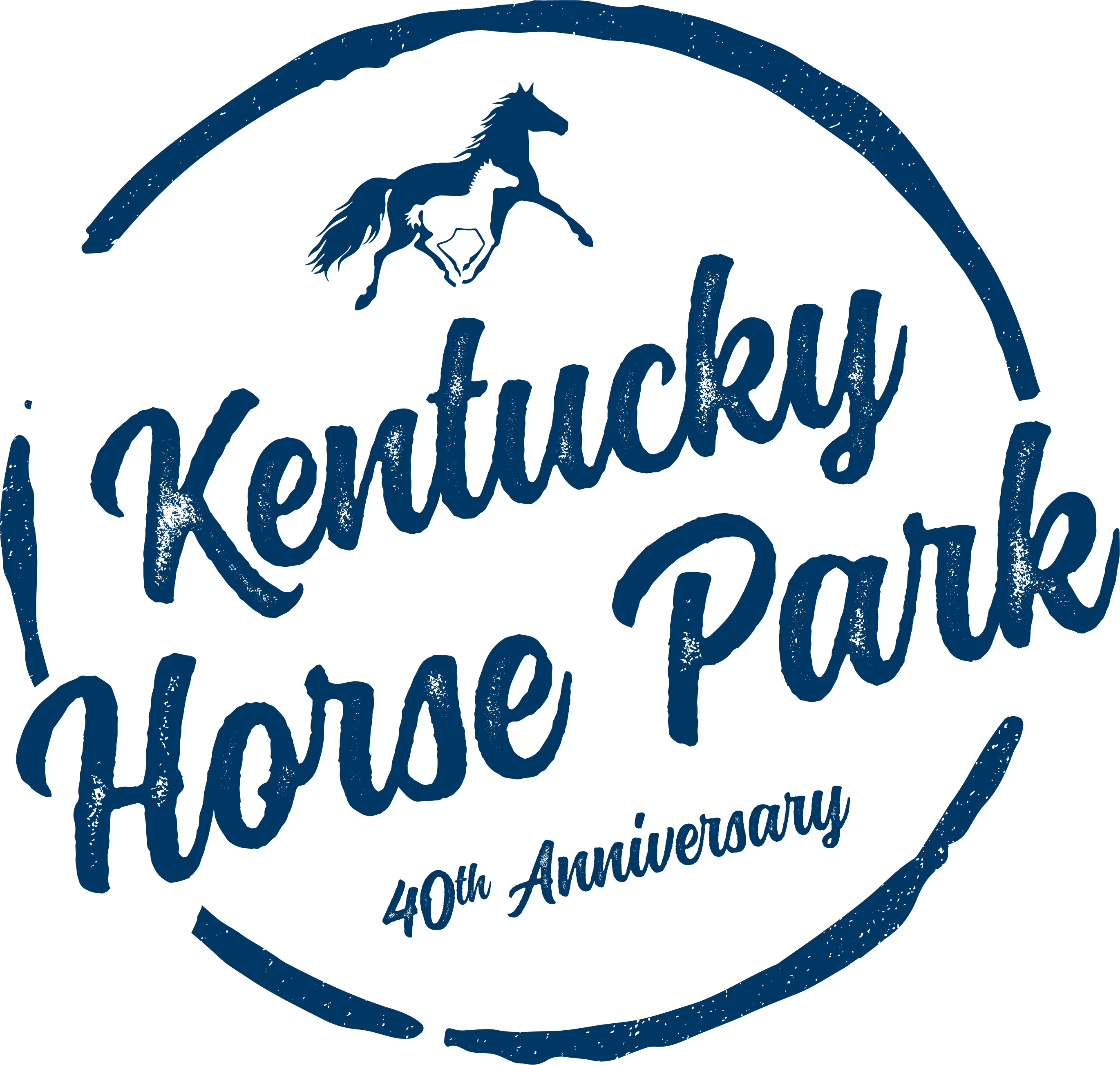 KY_Horse Park_Logo_40th_Color RGB.jpg (1)