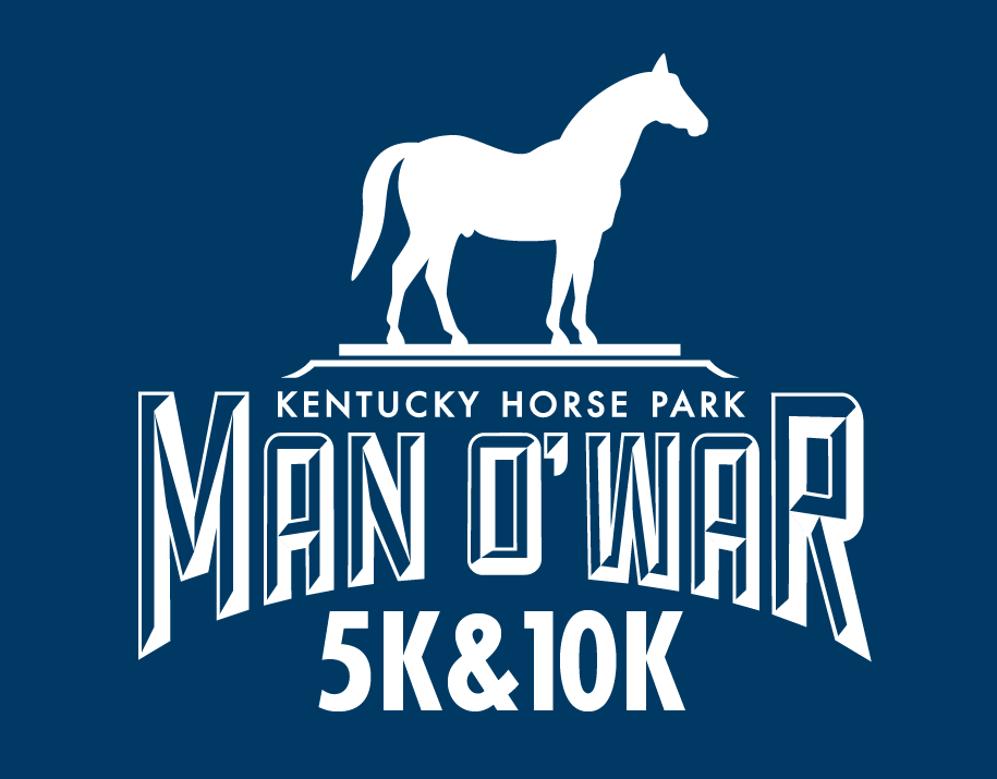 MoW-5k-10k shirt front.png
