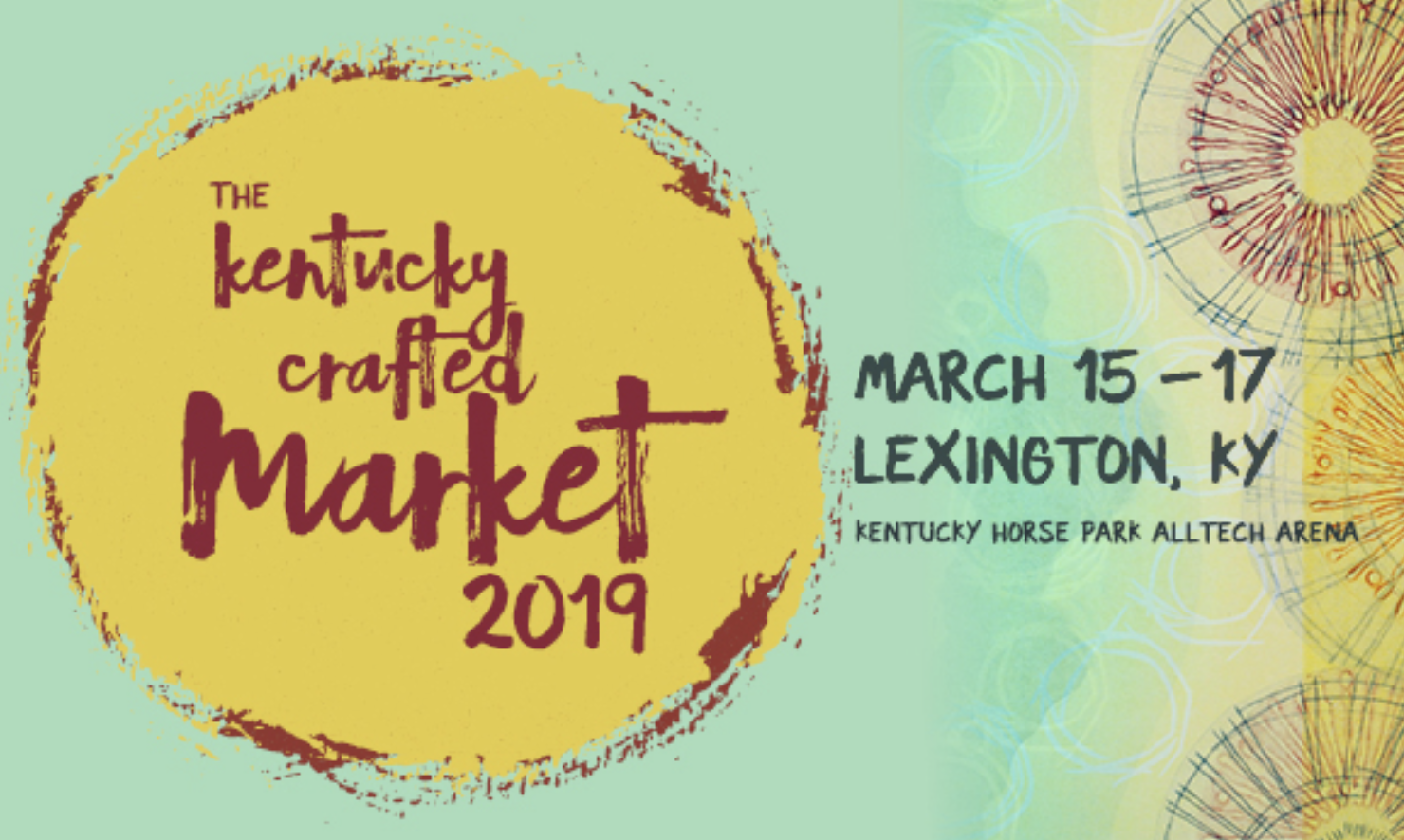 Kentucky Crafted Market.png