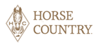 Horse Country Logo.png