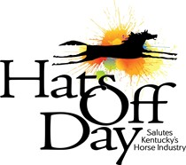 Hats off Day.jpg