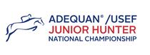 2020-adequan-usef-jhf-logo_large.png