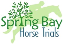 4-4-21 SpringBay Horse Trials.jpg
