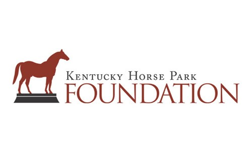 KHP Foundation