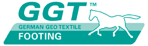 ggt-footing-logo.png