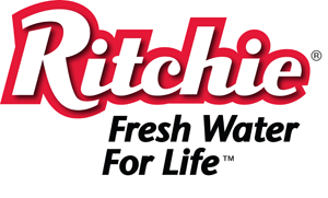 ritchie-logo.png
