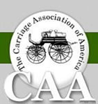 caa-national-horse-center.jpg