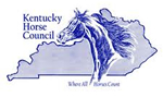 Kentucky-Horse-Council-Inc.jpg