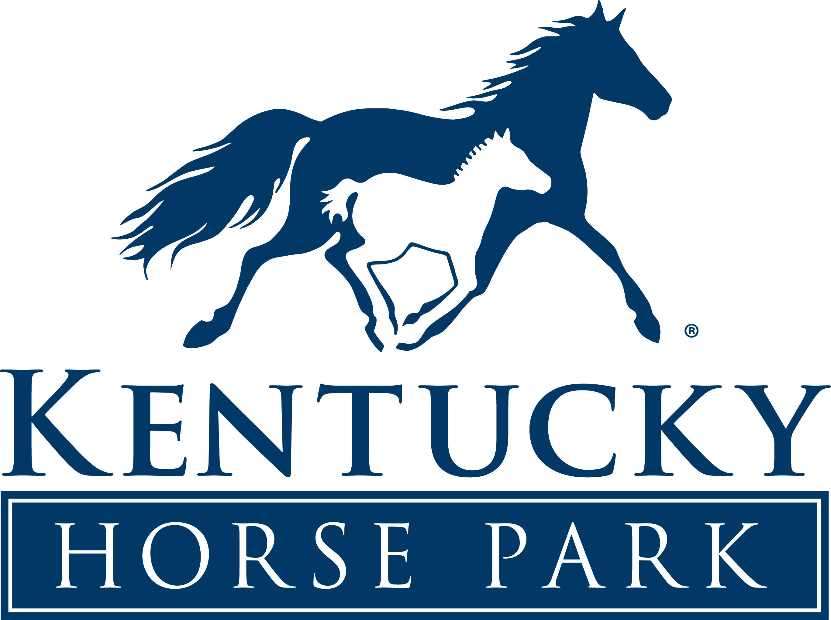 Sculptures of the Park | Kentucky Horse Park